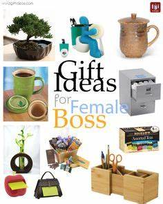 1000 images about Gift Ideas for Boss on Pinterest