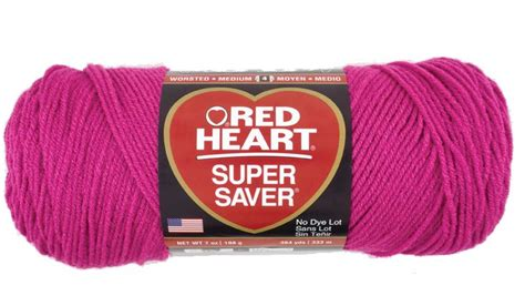 redheart yarn colors 20 best yarn images on color combinations
