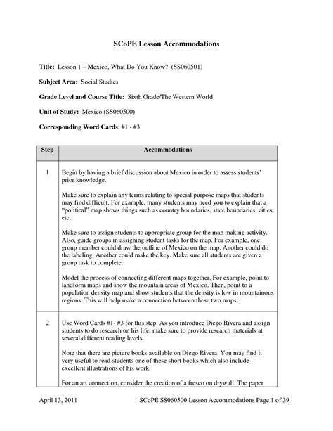 18 best images of mountain math worksheet grade 3 3rd