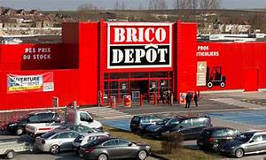 Tire Fort Brico Depot : brico duput opens its second with cuisine amnage brico depot ~ Dailycaller-alerts.com Idées de Décoration
