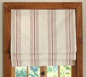 22 best images about roman shades on pinterest window for Curtains that look like roman shades