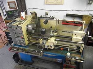 Need Help Finding A Good Quality 12x24 Or 12x36 Metal Lathe