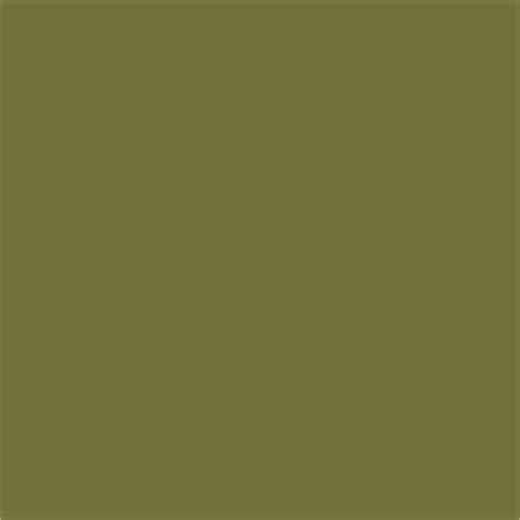 basque green paint color sw 6426 by sherwin williams view interior and exterior paint colors