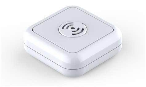 hive hub radiator valves control need nano