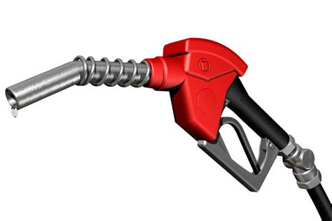 When To Fill Your Toyota's Fuel Tank