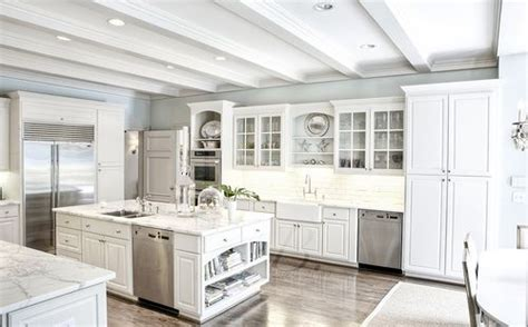 lights kitchen cabinets kitchen sink no windows kitchen ideas wall 7081
