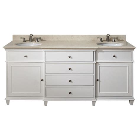 Bathroom Vanities Sink 72 by 72 Inch Sink Vanity With Tops Interior Design