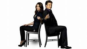 Castle TV Show Wallpapers - Wallpaper, High Definition ...