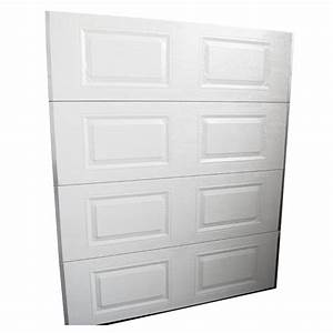 garage door rona With 5ft garage door