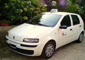 Ricevuta Taxi Roma Capitale Su Federtaxi C I S A L