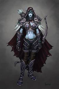 World Of Warcraft Wrath Of The Lich King RPG Site