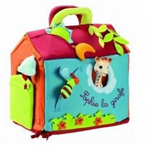 jouets pour bebe cadeau pour bebe et enfant 18 mois 24 With awesome maison d enfant exterieur 18 activites pour enfants 18 24 mois 1 les activites