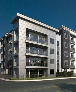 Midtown 360  Harris Architecture
