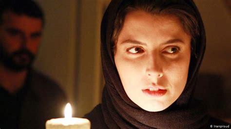 دیدن فیلم سکسی ایرانی