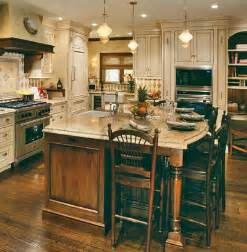 center kitchen islands pleased present kitchen islands design ideas stove kitchen cabinets design