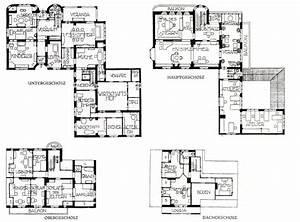 Japanisches Haus Grundriss : hermann muthesius ~ Markanthonyermac.com Haus und Dekorationen