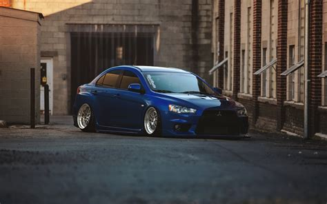 1,738 likes · 5 talking about this. blue, Mitsubishi, Mitsubishi Lancer Evo X, JDM, Stance ...