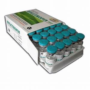 Wachstumshormone Kaufen HGHSomatropin Rezeptfrei 24