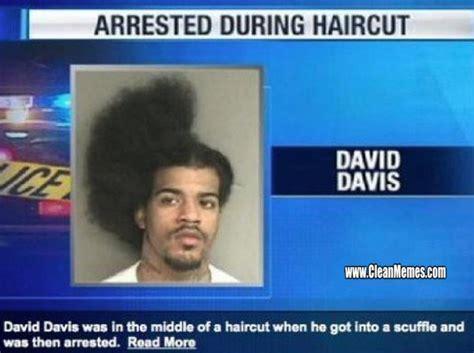 During Haircut  New Trending Popular Memes 10152014