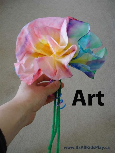 and craft for children arts and crafts it s all kid s play
