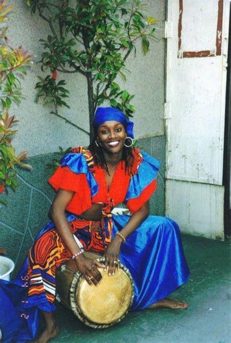 moving caribbean  nyc  haitian dance  nadia