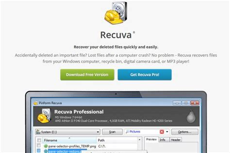 best free data recovery software 2019 updated blogging republic