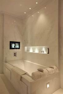 lighting ideas for bathroom 27 must see bathroom lighting ideas which make you home better interior design inspirations