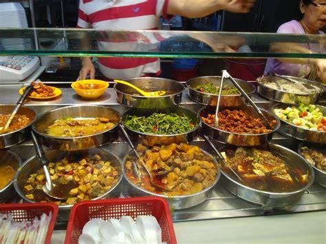 tofu cuisine vegan stop for food tian en vegetarian food