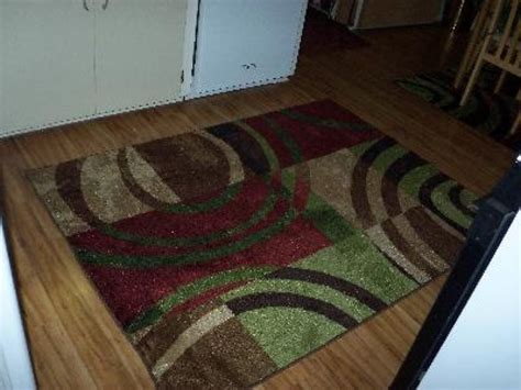 better homes and garden rugs better homes and gardens rug