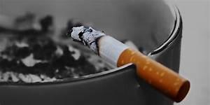 Nikotin Von Fensterscheiben Entfernen : nikotin abh ngigkeit wirkung von nikotin und folgen des rauchens ~ Markanthonyermac.com Haus und Dekorationen