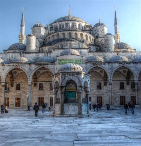 Turkey Tours   Turkey Tour
