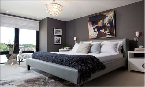 Fancy Big Bed Rooms Couples Bedroom Decorating Ideas Main
