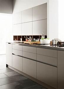 kitchen cabinet design ideas 2273