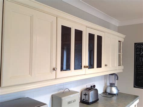 Ronseal Cupboard Paint Reviews by Ronseal Cupboard Paint In Brum