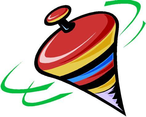 Free Top Cliparts, Download Free Clip Art, Free Clip Art