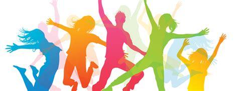 welborne kids  youth worship teams