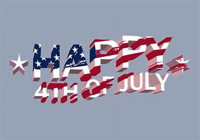 4th July Happy Fireworks 3d Animated Gifs