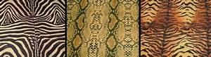 Sofa Stoffe Meterware : microfaser stoffe online bestellen ~ Watch28wear.com Haus und Dekorationen