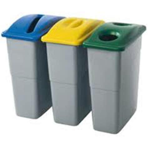 recyclage papier bureau gratuit recyclage papier bureau gratuit 28 images le recyclage