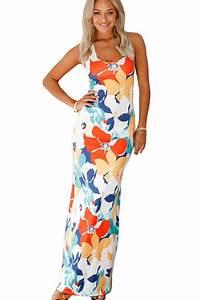 the 25 best robe ete pas cher ideas on pinterest robe With robe longue habillée