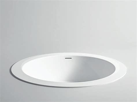 vasche da bagno rotonde vasca rotonda incasso sfondo