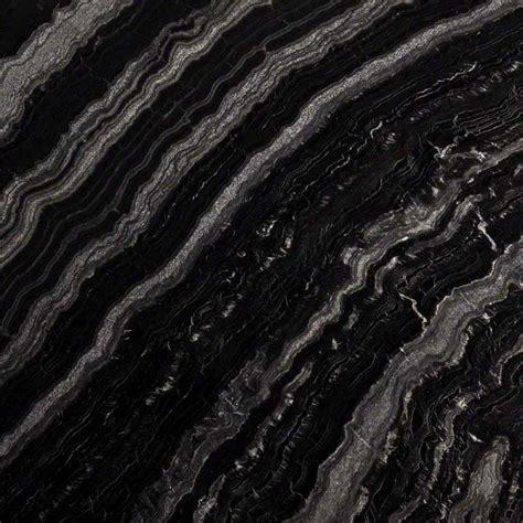 Agatha Black Granite  Granite Countertops, Granite Slabs