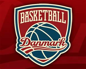 Logo Design: Basketballs