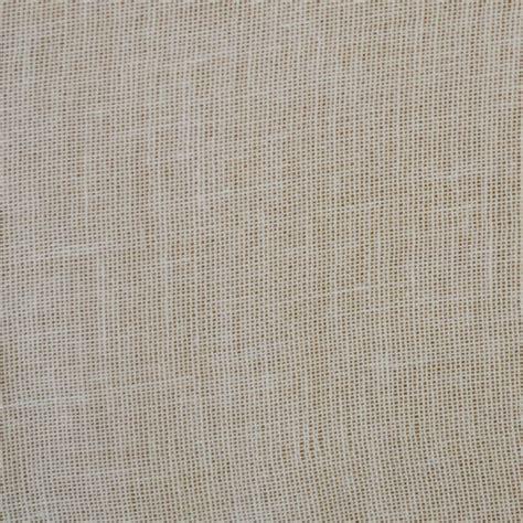 image gallery muslin fabric
