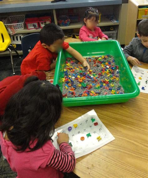 17 best images about preschool small activities on 726 | 8c964edb913c97dc5657e723fd475c2d