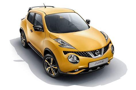 electric nissan juke   trail    table small