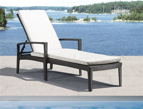 design of patio chaise lounge chairs with patio chaise