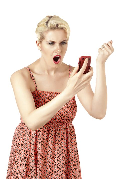 handle texting snafus