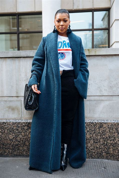 Best 25 Street Styles Ideas On Pinterest Outfits