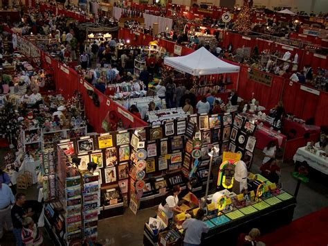 myrtle beach sc arts and crafts shows